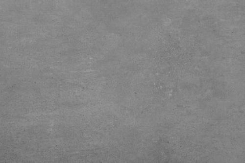Terrassenplatten Sonderposten Arctec Outdoor anthrazit 60x60x2 cm Betonoptik matt R11