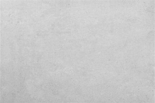 Terrassenplatten Sonderposten Arctec Outdoor hellgrau 75x75x2 cm Betonoptik matt R11
