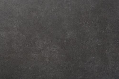 Terrassenplatten Sonderposten Arctec Outdoor schwarz 60x120x2 cm Betonoptik matt R11