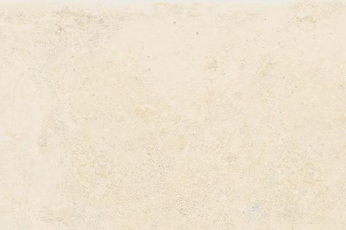 Novabell Walking Extra Bodenfliese arctic matt 80x80 cm