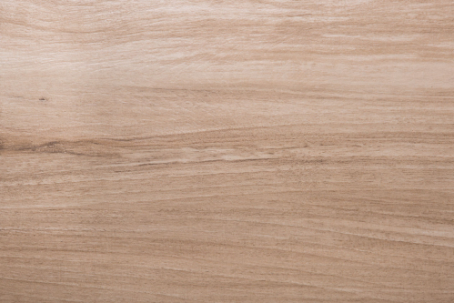 Holzoptik Bodenfliese Timber miele 3http://ecbrains.fliesenadeneuer.de/index.php/fasecret/catalog_product/edit/id/5829/back/edit/tab/product_info_tabs_group_25/key/0ed7776b54199e5bd5e3467fe9a2c61f/#0x120 cm