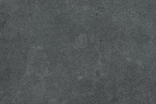 RAK Ceramics Surface Bodenfliese ash relief 60x60 cm