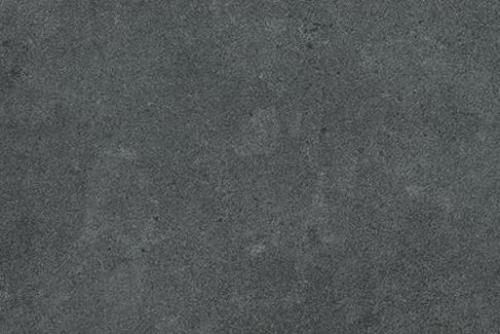RAK Ceramics Surface Bodenfliese ash matt 75x75 cm