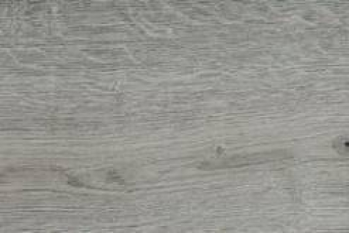 Marazzi Treverkever Bodenfliese ash matt 20x120 cm