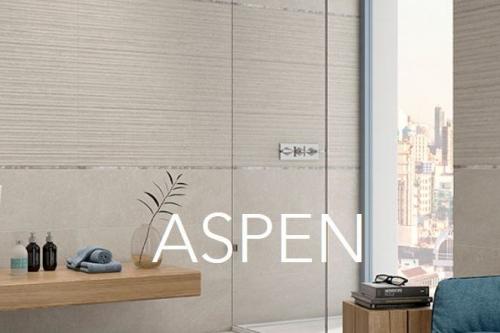 Casainfinita Aspen Fliesen