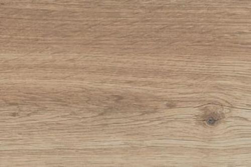 Kermos Aspen Bodenfliese beige matt 20x120 cm