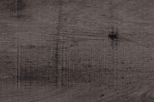 Kermos Aspen Bodenfliese dunkelgreige matt 20x120 cm