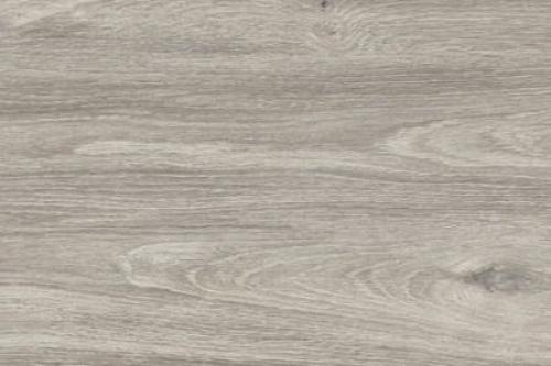 Kermos Aspen Bodenfliese hellgreige matt 20x120 cm