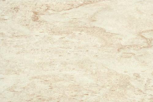 Grespania Atlas Terassenplatte beige matt 60,3x60,3 cm