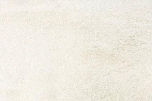Grespania Atlas Bodenfliese Blanco matt 60x60 cm