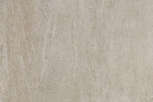 Grespania Atlas Terassenplatte gris matt 60,3x60,3 cm