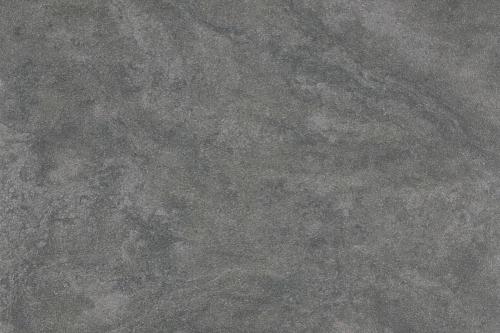 Grespania Atlas Terassenplatte negro matt 60,3x60,3 cm