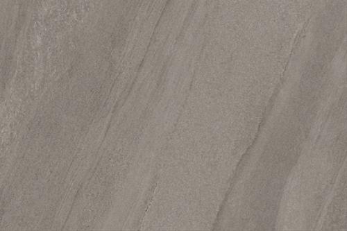 Mirage Lagoon Outdoor Terrassenplatte atmosphere matt 60x120x2 cm