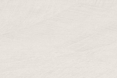 Grespania Avenue Bodenfliese Blanco poliert 80x80 cm