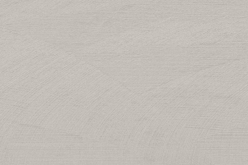 Grespania Avenue Bodenfliese gris poliert 80x80 cm