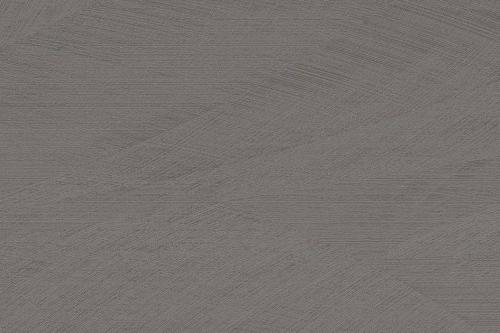 Grespania Avenue Bodenfliese marengo poliert 80x80 cm