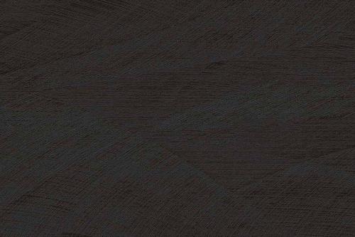 Grespania Avenue Bodenfliese negro anpoliert 60x60 cm