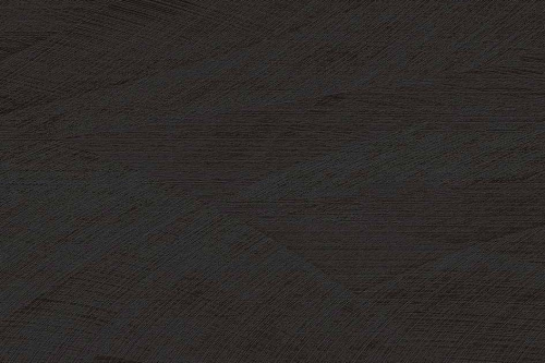 Grespania Avenue Bodenfliese negro poliert 80x80 cm