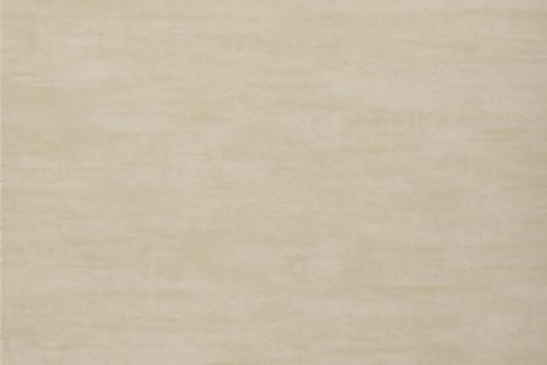 Imola Koshi Bodenfliese B-beige matt 75x75 cm