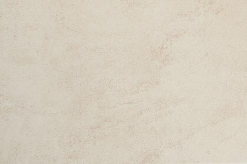 Villeroy & Boch Boulder Country  30x60 cm matt creme reliefiert Bodenfliesen