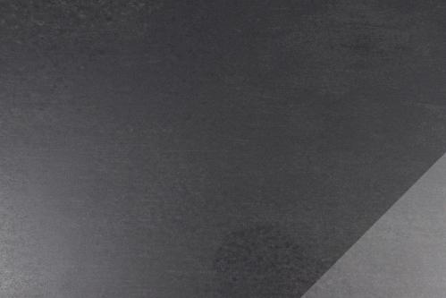 Arte Casa Rain 80x80cm black anpoliert Betonoptik Bodenfliese