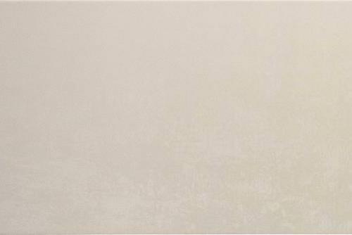 Grespania Baltico Wandfliese arena matt 30x90 cm