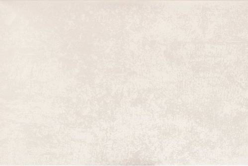 Grespania Baltico Wandfliese beige matt 30x90 cm