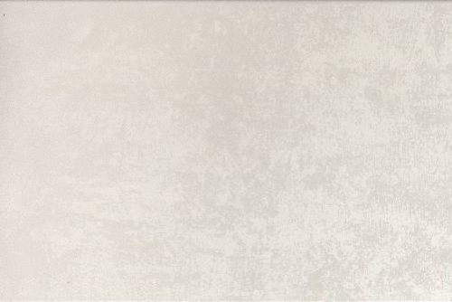 Grespania Baltico Wandfliese gris matt 30x90 cm