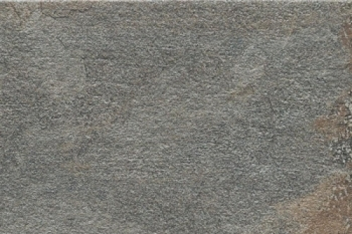 Novabell Avant Bodenfliese basalt matt 30x60 cm