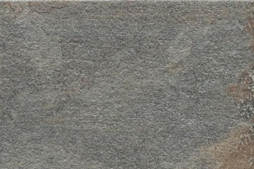 Novabell Avant Terassenplatte basalt matt 60x60 cm
