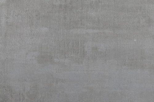 Terralis Helio 60x60x2cm matt basalt Zementstruktur Terrassenplatten