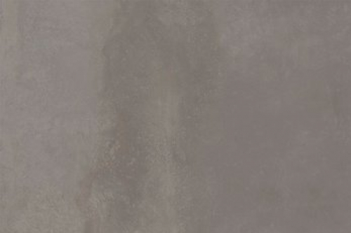 Agrob Buchtal Lunar basalt matt 30x60cm