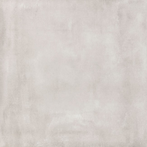 RAK Ceramics Basic Concrete Bodenfliese grey matt 75x75 cm