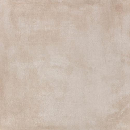 RAK Ceramics Basic Concrete Bodenfliese beige matt 75x75 cm