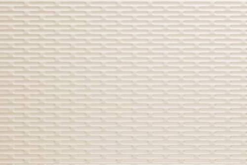 Grespania Baltico Dekor Bau beige matt 30x90 cm