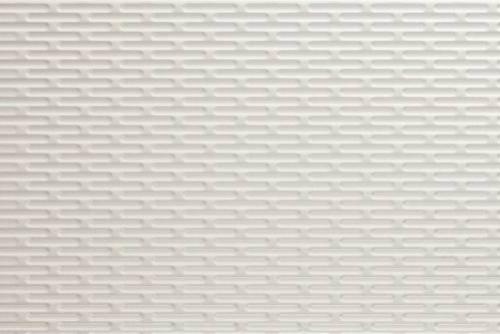 Grespania Baltico Dekor Bau gris matt 30x90 cm