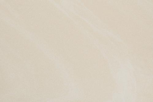 Villeroy & Boch Landscape Bodenfliesen creme poliert Sandsteinstruktur 30x60 cm