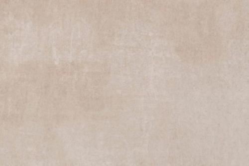 RAK Ceramics Basic Concrete Bodenfliese beige matt 30x60 cm
