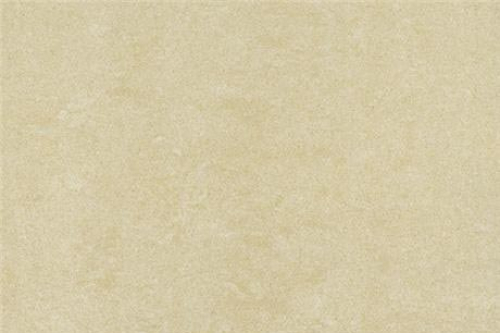 RAK Ceramics Gems/ Lounge Bodenfliese beige poliert 60x60 cm