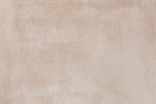 RAK Ceramics Basic Concrete Bodenfliese beige matt 60x60 cm