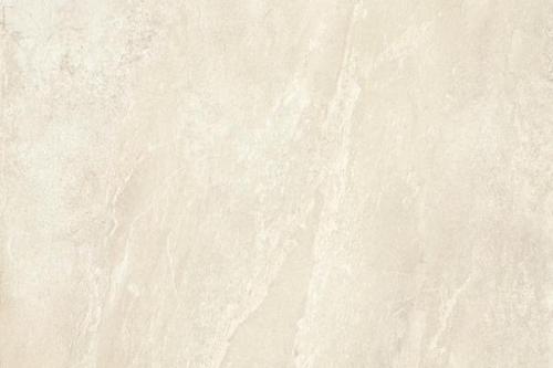 Kermos Lavagna Bodenfliese beige matt 60x60 cm