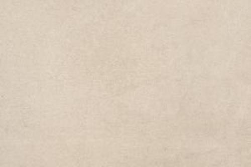 Terralis Cosmo Terrassenplatte beige matt 75x75x2 cm