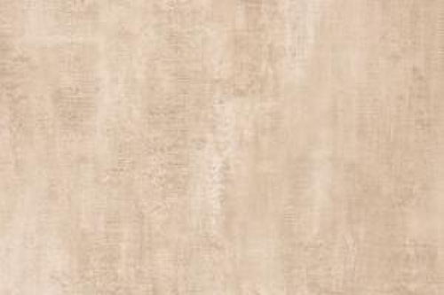 Terralis Helio Terrassenplatte beige matt 60x60x2cm