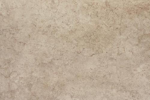 Villeroy & Boch Oregon Bodenfliesen beige matt 80x80 cm