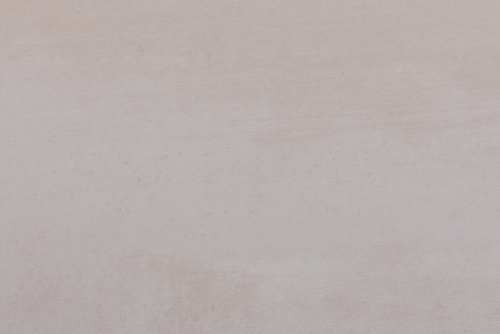 Arte Casa Beton Bodenfliese beige matt 60x60 cm