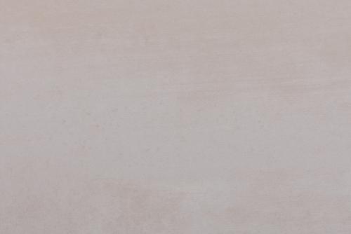 Arte Casa Beton Bodenfliese beige matt 37,5x75 cm