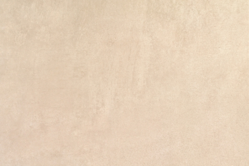 Grespania Bilbao Bodenfliese beige matt 45x90 cm