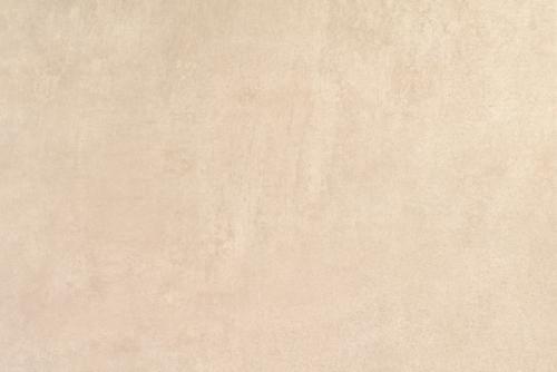 Grespania Bilbao Bodenfliese beige matt 60x60 cm