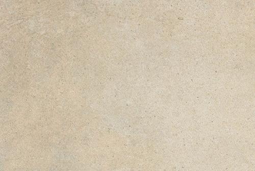 Agrob Buchtal Urban Cotto Terrassenplatten 052296 beige matt 60x60 cm