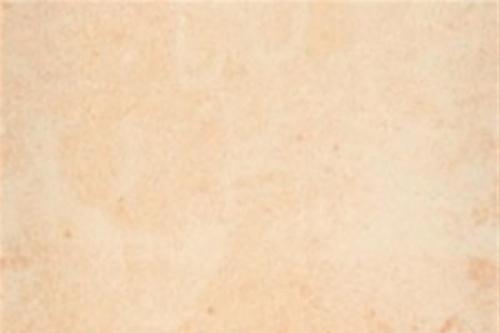 Kermos Berlin Bodenfliese beige matt 33x33 cm